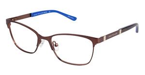 Ann Taylor ATP705 Eyeglasses