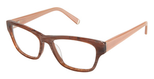 Kate Young K115 Brown