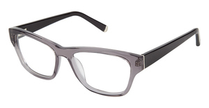 Kate Young K115 Grey