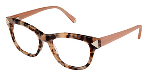 Kate Young K116 Tortoise