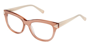 Kate Young K116 Brown