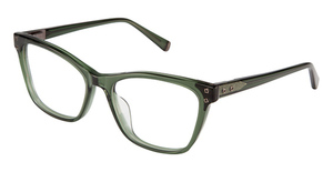 Kate Young K114 Green