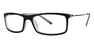 Shaquille O'Neal QD 119Z Eyeglasses