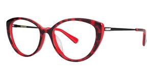 Vera Wang VA19 Eyeglasses