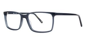 Timex T296 Eyeglasses