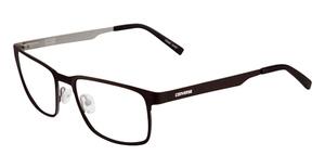 Converse Q100 Eyeglasses