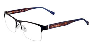 Lucky Brand D304 Eyeglasses