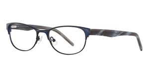 Wildflower Champion Eyeglasses