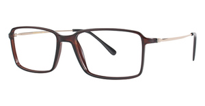 Stetson Stetson Slims 325 Eyeglasses