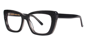 Leon Max 6012 Eyeglasses