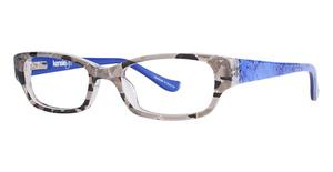 Kensie friend Eyeglasses