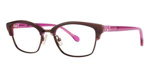 Lilly Pulitzer Rossmore Eyeglasses