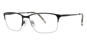 Timex T297 Eyeglasses