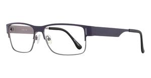 New Millennium Infinity Eyeglasses