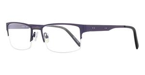 New Millennium Explorer Eyeglasses