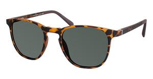 ECO DON Sunglasses