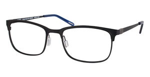 ECO WARSAW Eyeglasses