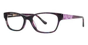 Kensie mesmerize Eyeglasses