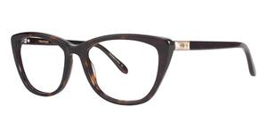 Vera Wang Dea Eyeglasses