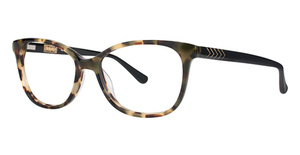 Kensie reflection Eyeglasses