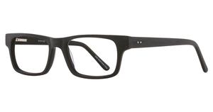 Elan 3019 Eyeglasses