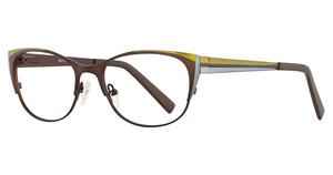 Vivian Morgan 8068 Eyeglasses