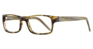 Elan 3018 Eyeglasses