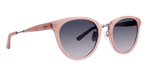 Badgley Mischka Laurette Sunglasses