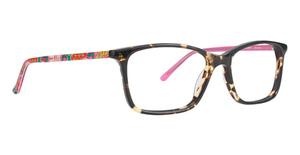 Vera Bradley VB Carolyn Eyeglasses