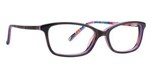 Vera Bradley VB Toni Eyeglasses