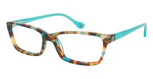 Hot Kiss HK51 Eyeglasses