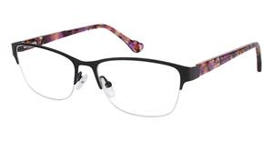 Hot Kiss HK52 Eyeglasses