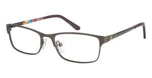 Teenage Mutant Ninja Turtles SENSEI Eyeglasses