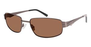 Real Tree R571 Sunglasses