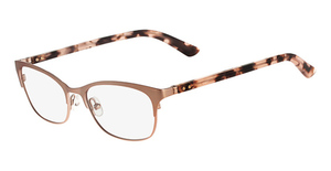 Calvin Klein CK7395 (780) Rose Gold