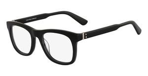 Calvin Klein CK7978 (001) Black
