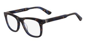 Calvin Klein CK7978 (402) Blue Horn