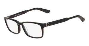 Calvin Klein CK8515 (001) Black