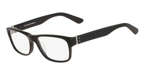 Calvin Klein CK8516 (001) Black