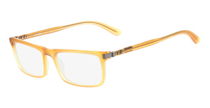 Calvin Klein CK8520 (708) BUTTERSCOTCH