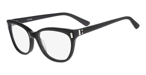 Calvin Klein CK8530 (001) Black