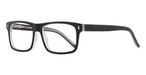 Capri Optics DC147 Black