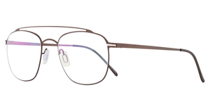 ARTISTIK EYEWEAR ART324 Brown