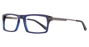 Capri Optics DC314 Blue