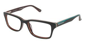 Ted Baker B946 Eyeglasses