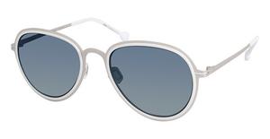 Modo TORINO Eyeglasses