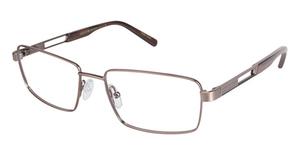 Perry Ellis PE 367 Eyeglasses