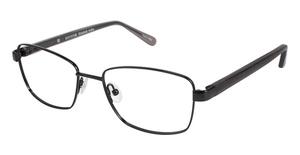Elizabeth Arden EA 1158 Eyeglasses