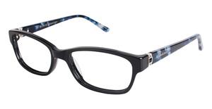 Elizabeth Arden EA 1157 Eyeglasses