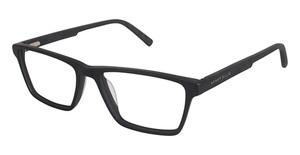 Perry Ellis PE 368 Eyeglasses
